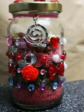 Hoodoo Self Love, Self Care - Spell Kit - Santeria Witchcraft Occult, Magick