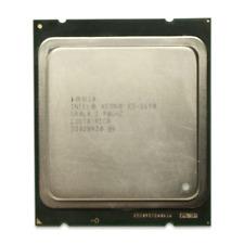 Intel Xeon E5-2690 2.90GHz 8 Core SR0L0 LGA2011 Sandy Bridge CPU