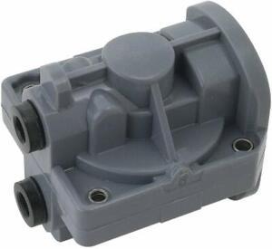 Price Pfister 974291 Balance Cartridge Replacement Part