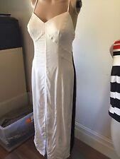 Sz 10 Bardot Midi Dress *buy Five or More Items Get Post