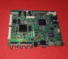 "MAIN BOARD FOR HUMAX LGB-19DZT 19"" LCD TV 01004-5840 LGB-19DZT SCR:LTM190M2-L31"