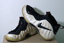 Nike Foamposite One size 15