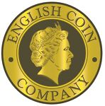 English Coin Company