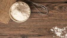 500 g Guar Gum Guarkernmehl E412 vegan mehl Verdickungsmittel glutenfrei