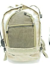 Military Tactical Backpack Army 3 Day Assault Pack Molle Gear Bug Out Bag