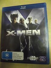 Blu-ray - Xmen