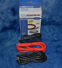 Power Inverter Installation Kit P/N 326-1