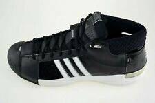 adidas Men's TS Pro Model Player Basketball Shoe