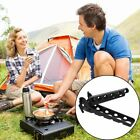 1pc Cooking Practical Pot Clamp Kitchen Gadget Camping Accessories