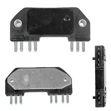 Ignition Control Module Airtex 6H1033