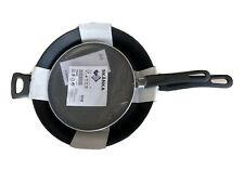 Frying Pan IKEA Skanka 32cm & 25cm Pancake Pan Aluminum Teflon Coating Non Stick