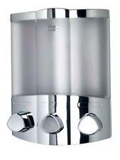 Dispensador de jabón Croydex