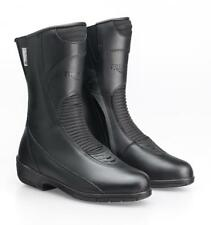 Triumph Kate Lady Waterproof Motrcycle Boots REDUCED