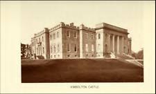 207 Rare Books Genealogy,Social & Gen History Huntingdonshire Northamptonshire