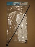 CABLE ACCELERATEUR FIAT PANDA 127 FIORINO RITMO REGATA UNO - 8112