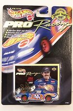 HOT WHEELS ~ PRO RACING ~ KYLE PETTY ~ #44 HOT WHEELS