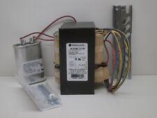Universal M1000MLTAC5M 1000-Watt Metal Halide Ballast Kit 1000W M47 120-277V