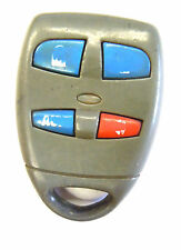 AutoMate EZSDEI476 control keyless entry remote starter fob 476P 476S 476T 476V