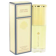 White Linen Perfume By ESTEE LAUDER FOR WOMEN 2 oz Eau De Parfum Spray 402488