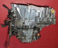 complete auto transmissions for nissan maxima for sale ebay rh ebay com 1999 Nissan Maxima Standard Transmission 1999 Nissan Maxima Transmission Gasket