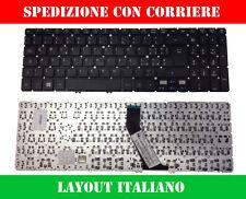 Keyboard for Notebook Acer V5-531P V5-571P MS2361