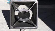 """Tsg 1096 15"""" Outdoor Long Throw Horn Model 1096 New! Only 4 Left!"""