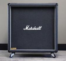 "Marshall 1960BV 280W 4 x 12"" Straight Speaker Cabinet"