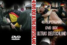 supergiant 40 dvd box ultras deutschland