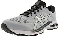 ASICS MEN'S GEL KAYANO 26 1011A541-022 RUNNING SHOES