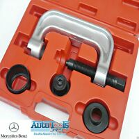 Ball Joint Remover & Installer Set Kit Mercedes Benz