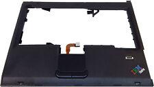 IBM Thinkpad R40 Keyboard Bezel Assy 46P3103 Type 2681 Laptop 26R7994