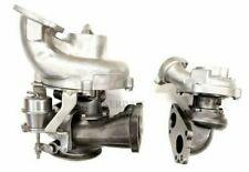 Turbolader Twin Stufe 2 Upgrade BMW 335 535 635 d X3 X5 3.0 sd X6 35 7796355