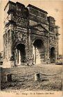 CPA Orange - Arc de Triophe (Coté Nord) (512329)