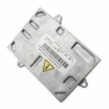 For 07-11 Mercedes S CL Class S550 S600 Xenon HID Headlight Ballast Control Unit