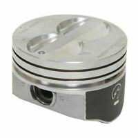 "Sealed Power H345DCP40 DDP Hypereutectic Piston 4.040"" Bore Size"