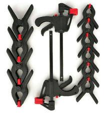 12 piezas Kit de herramientas Hobby Craft Airfix Escala Modelo fabricantes de herramientas de calidad FREEPOST!