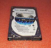 Dell Latitude E6410 Laptop 320GB Hard Drive - Windows 10 Home 64- Plug and Play