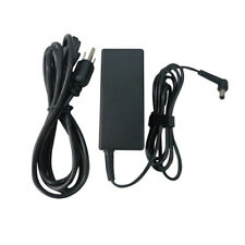 New listing 65W Ac Adapter Charger  000038Da w/ Power Cord For Lenovo G580 G585 G770 G780 Laptops