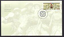 Canada   # 1926       ROYAL CANADIAN LEGION        New 2001 Unaddressed