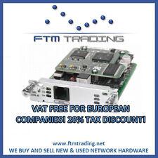 Cisco Hwic-1adsl Adsl2/2 Wan Module for 1841 2800 2900 3900 Router