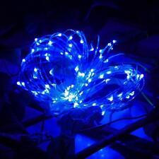 Partido de la iluminación de las luces de Navidad interior / exterior