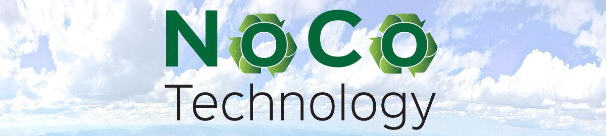 NoCo Technology