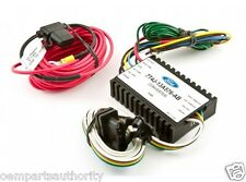 s l225 ford flex towing & hauling ebay ford flex trailer hitch wiring harness at eliteediting.co