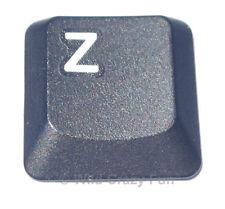 IBM Lenovo T30 Keyboard Key REPLACEMENT repair US Genuine parts