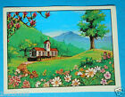 figurines cromos picture cards stickers figurine candy candy 480 panini 1976 f