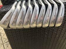 Bridgestone Ladies Whopper 2 Golf Irons Set Golf Club Free Postage