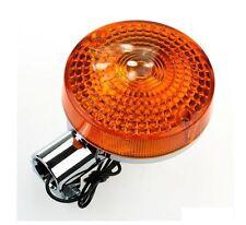 KR Blinker Indicator 33650-377-671 HONDA CB CX 400 500 550 650 750