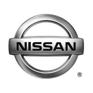 Genuine Nissan Engine Intake Manifold Bolt 081B8-6401A