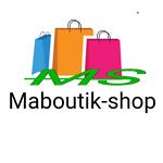 maboutik-shop
