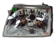 HEADLIGHTS STANDARD LAMP FOR TOYOTA HILUX TIGER MK4 PICKUP 2003 2004 (LH)